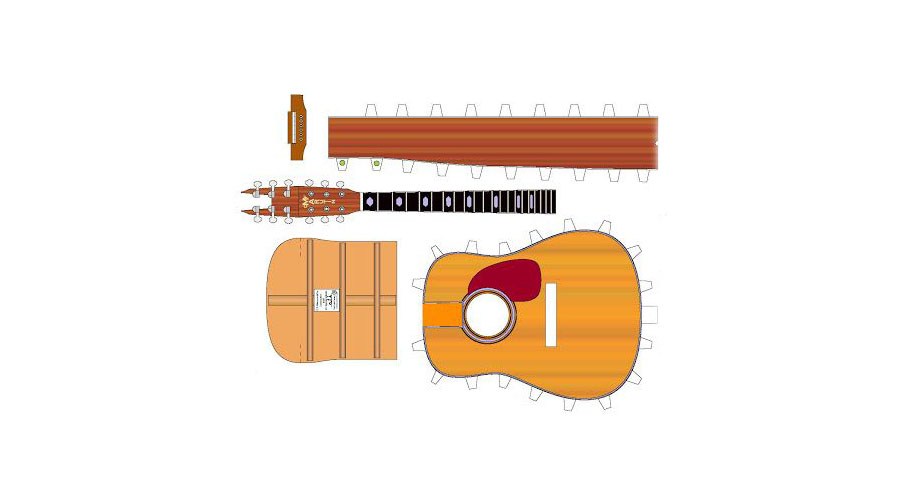 guitarra recortable (2)